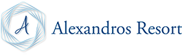 Alexandros Resort
